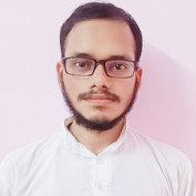 Umesh Bedi profile image