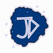 Jaydeeology profile image