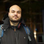 Wadiur Rahman Hisham profile image
