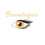 Beeatique profile image