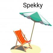 Spekky profile image