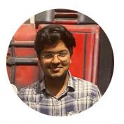 SyedAhmedHussain profile image