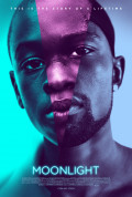 Film Review: Moonlight