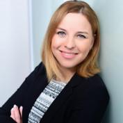 Mandy Schmitz profile image