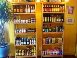 With so many prepared marinades to choose from, you're sure to find one you like!
