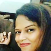 Jyoti Bandagale profile image