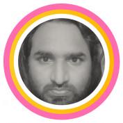 ekpiyalichai profile image