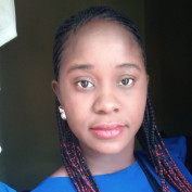 Okeke Chiamaka Lilian profile image