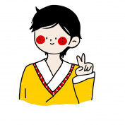 Saimon620 profile image