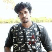 Mehul Jacob profile image