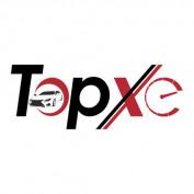 topxe profile image