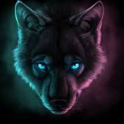 Darklightning profile image