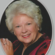 Margaret A Best profile image