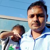 Mannapasawan profile image