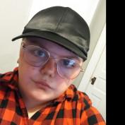 Finley Pagan profile image
