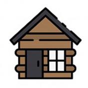 cabanaspotrerillos profile image