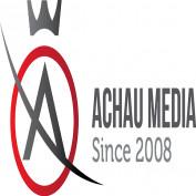 achaumedia profile image