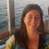 April Reynolds profile image