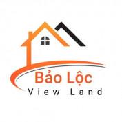 baolocviewland profile image