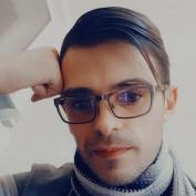 Razvan Oprea profile image