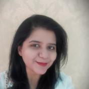 Hina Waqar profile image