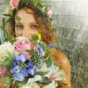 Michelle Spain profile image