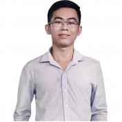 macvantrungbds profile image