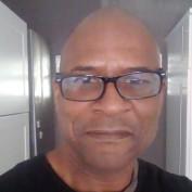 Roy Hill profile image