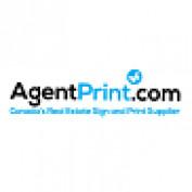 agentprintcanada profile image