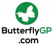 butterflygp profile image