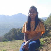 Komal Vala profile image