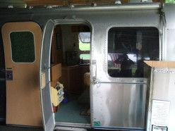RV and Camper Trailer Absorption Refrigerator : How to Maintenance, Repair, and Replacement