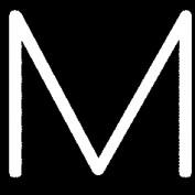 MATESFX profile image