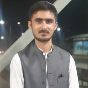 gulhaider profile image