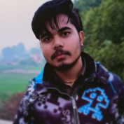 Raghuraj solanki profile image