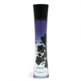 Armani code, photo courtesy perfume.com
