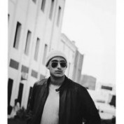 Nader ShiLi profile image