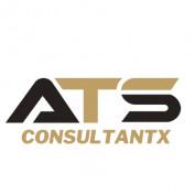 ATS Consultantx profile image
