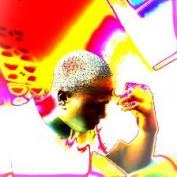 Victor Onah profile image