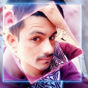 Zubair2126 profile image