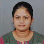 Anjali S A profile image
