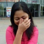 Prachi Srivastav profile image