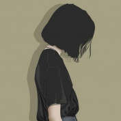 Mashal123 profile image
