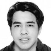 darrenl profile image