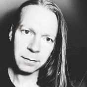 Jamie Darby profile image
