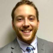 Zach Lozar profile image