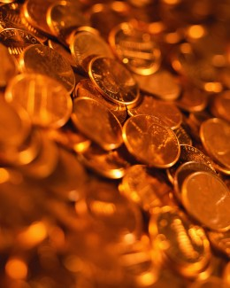 More Than Pennies Are At Risk When Trading Penny Stocks