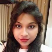 Meenakshi1991 profile image