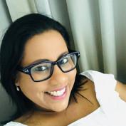 Leandraluv profile image