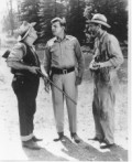 Andy Griffith Show Memories : Episode #9 - A Feud is a Feud